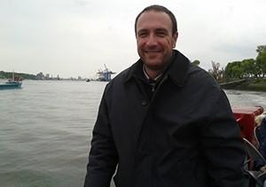 Мартин Ралчевски