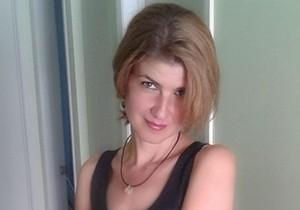 Надя Стефано