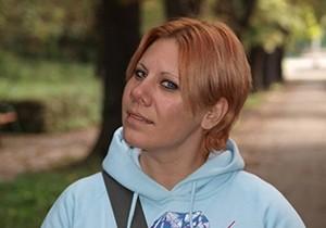 olesia_nikolova