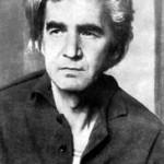 Иван Пейчев