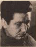 Ганчо Мошков