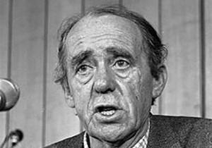 Хайнрих Бьол
