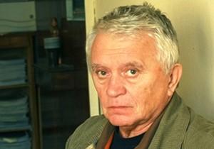 Калин Донков