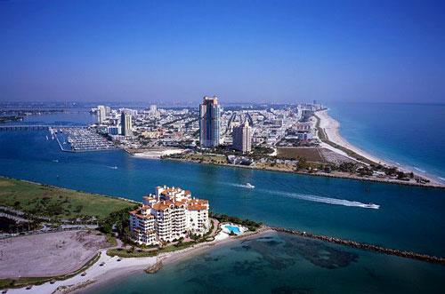 florida-beach1