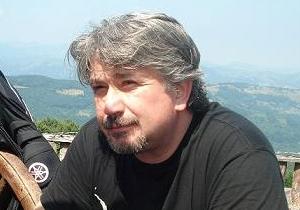 Красимир Симеонов
