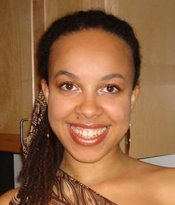 Хелена Окоронко