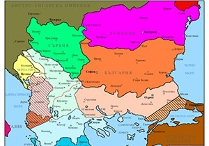 Prima_guerra_balcanica.bg
