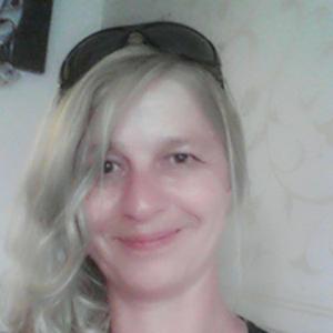 Еми Цветкова