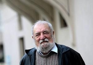 Петър Манолов