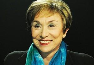 Юлия Кръстева за Тончо Жечев