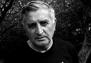 Илиян Троянски