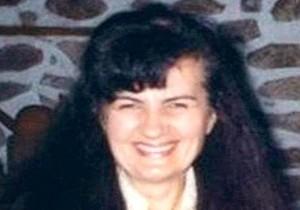 Първолета Маджарска