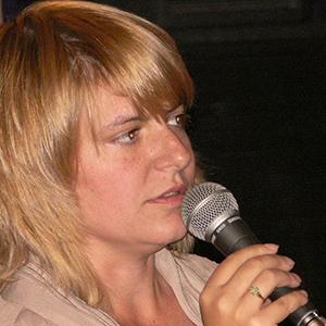 Димана Иванова
