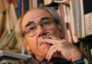 Жан Бодриар