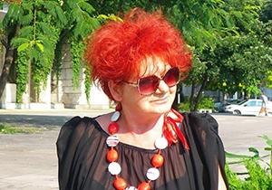 Дима Политова