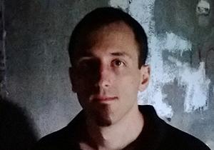Пресиян Пенчев