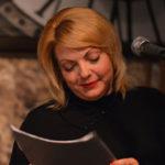 Ива Спиридонова - Детайли на световъртежа