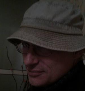 Стефан Балтов