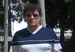 Петър Русев