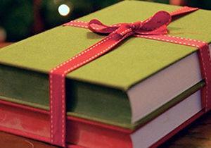 Коледен панаир на книгата с Издателство Лавици