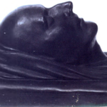 Смъртта на императора