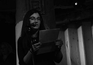 Айча Заралиева