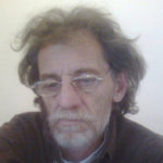 Интервю с художника Йоско Илиев