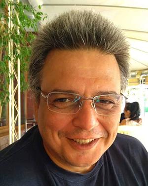 Тони Теллалов