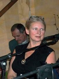 Моника Матейчик