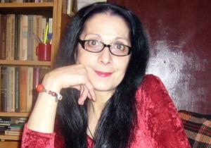 Вера Балева