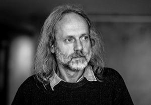 Петър Хрушка