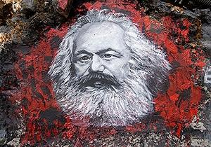 Марксизмът: как революционализира мисленето