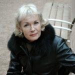 Моника Згустова