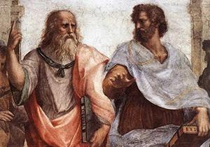 Предмет, цел и структура на философията
