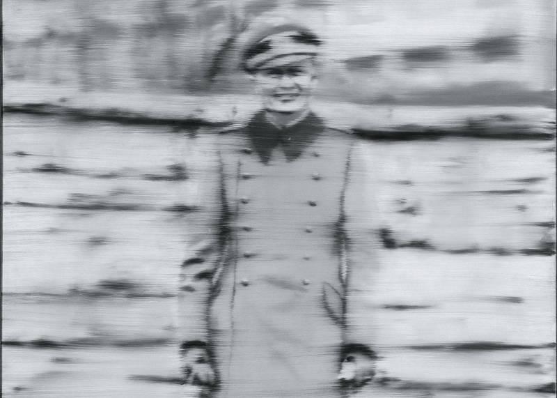 Изкуството, нацистите и баналността на злото