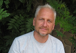 Йежи Сташевич
