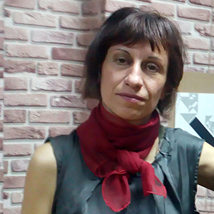 Ваня Вълкова