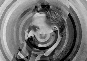 Ницше и нихилизма