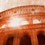 Римската империя